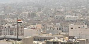 صدور توجيهات سرية وخطيرة من قبل مليشيا الحوثي.. ومصادر تكشف تفاصيلها