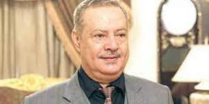 مع اقترابها من شبوة وابين ...مستشار رئاسي يدعو الانتقالي والشرعية للتلاحم لمواجهة الحوثيين