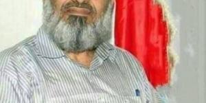 وفاة رئيس حزب الإصلاح في محافظة البيضاء.. ومسؤول حكومي ينعيه: خسارة فادحة