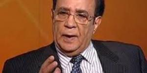 """""""العطاس"""": الحوثيون همالمستفيد من """"اتفاق الرياض"""" والبقية خاسرون"""