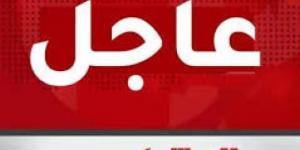عاجل : ميليشيا الحوثي تستهدف حفل ايقاد شعلة ثورة سبتمبر بصاروخ بالستي في حجة