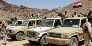 وكالة تكشف عن انتكاسة حقيقية لقوات الجيش وسقوط آخر معاقل القوات الحكومية في المحافظة الاستراتيجية بيد الحوثيين