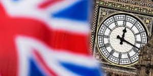 تحرك بريطاني سعودي بشأن اليمن.. ورسالة حاسمة للحوثيين