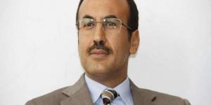 أحمد علي يوجّه دعوة هامة للمؤتمريين والمؤتمريات