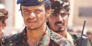 """من بينهم شقيق """"لعكب""""...مليشيا الحوثي تنقل اسرى بيحان الى صنعاء"""
