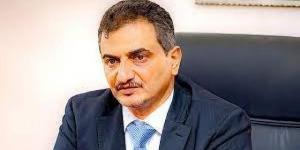 لملس يوجه بإعداد خطة لتطبيق الإيجارات بالريال اليمني(وثيقة)