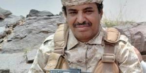 مدير عام العبدية في قبضة الحوثيين ومصير مجهول لعدد من القيادات العسكرية البارزة في المديرية