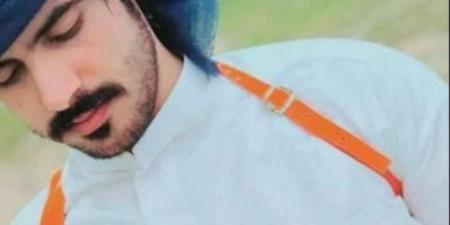 مقتل شاب يمني في السعودية على يد مواطن سعودي