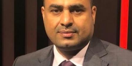 """القبض على""""آية الله العماد"""" في المهرة.. هل هي قرصة عمانية لإيرلو؟"""