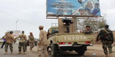 """المجلس الانتقالي يتخلى عن """"الوهم المجنون"""" ويسلم """"عدن"""" للحكومة اليمنية"""
