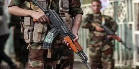 """ترجيحات بتطويق الحوثيين لـ""""مارب"""" بعداستبعاد """"عبدالملك"""" لسقوطها"""