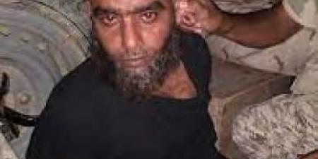 """السلطات الأمنية بحضرموت تفرج عن الناشط بالحراك """"جماجم"""" بعد اعتقاله"""