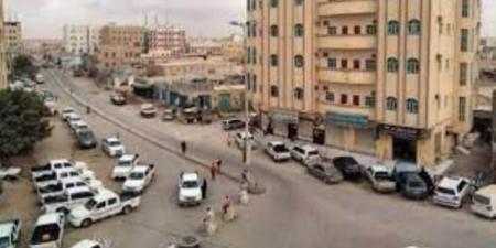 مقتل مواطن شبواني في محافظة المهرة على يد مسلحين مجهولين