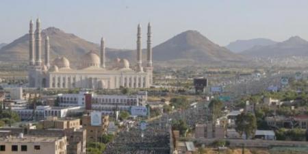 الحوثيون يحولون المولد النبوي الى مأتم وتوجيهات للمشرفين بسرعة استلام جثث القتلى
