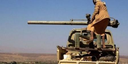 """""""الحوثيون"""" يجددون تحديهم لـ""""الدول الخمس العظمى"""" بشأن الحل السياسي في اليمن"""