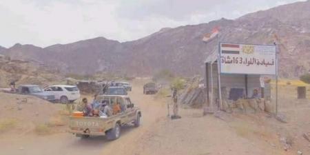 احتدام المعارك بين الجيش والحوثيين في عسيلان.. ومصادر تكشف الأسباب التي أعاقت تقدم القوات الحكومية بشبوة