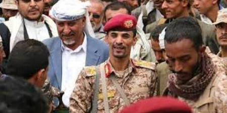 بالفيديو.. اعتراف مثير للقيادي الحوثي ''أبوعلي الحاكم'' بشأن احتفال المليشيات بالمولد النبوي