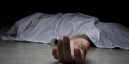 مقتل فتاة في صنعاء أثناء أدائها الصلاة بطعنات قاتلة من الخلف بعد أشهر من زفافها!!