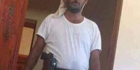أنباء عن إصابة قيادي بارز في الانتقالي الجنوبي خلال قتاله إلى جانب مليشيا الحوثي في شبوة!!