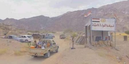الجيش يباغت الحوثيين والدفاع يتحول إلى هجوم واندلاع معارك عنيفة