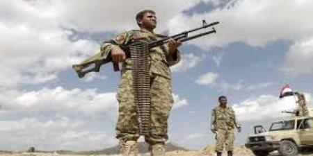 """ترتيبات جديدة لإعادة الجيش اليمني إلى مشارف صنعاء وتوجيه ضربة موجعة لـ""""الحوثيين"""""""
