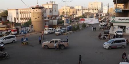 مليشيا الحوثي تلجأ لآخر أسلحتها في مارب.. وهذا ما يحدث منذ الصباح