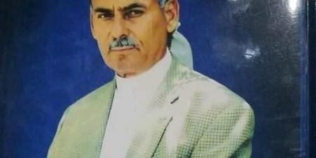 مليشيا الحوثي تستهدف الشيخ ''أبوحورية'' من جديد رغم محاولته التقرب منهم وانحيازه للإمامة