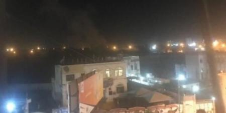 """""""قواتنا وصلت محيط المدينة"""".. مليشيا الحوثي تعلن موعد سقوط مدينة مأرب"""