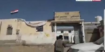 بيان جديد للحوثيين بشأن ما حدث في مديرية الجوبة بمأرب الساعات الماضية