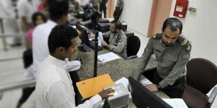 إلغاء شامل لقرار توقيف العمالة اليمنية في المناطق الجنوبية بالسعودية