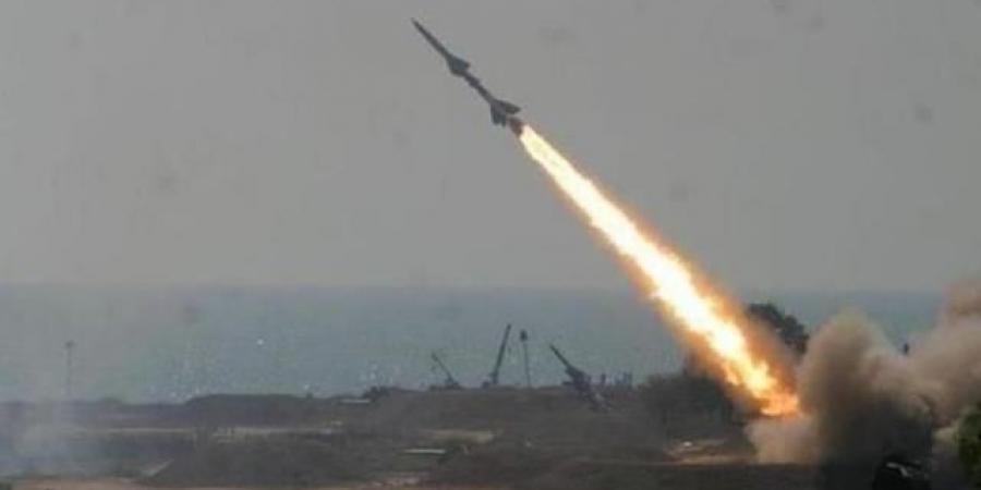 التحالف يصد رابع هجوم حوثي خلال اليوم الأربعاء