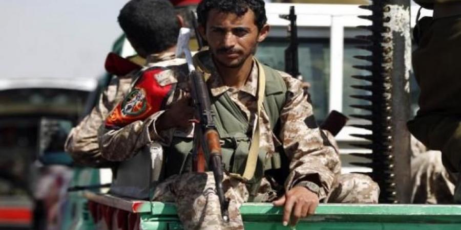 أكثر من عشرة آلاف قتيل.. قائد عسكري يكشف نتائج أكثر من 300 هجوم للحوثيين على مأرب