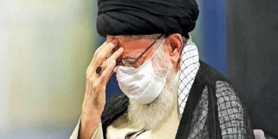 الموت يفجع المرشد الإيراني ''خامنئي'' وغموض حول أسباب وفاة مستشاره العسكري