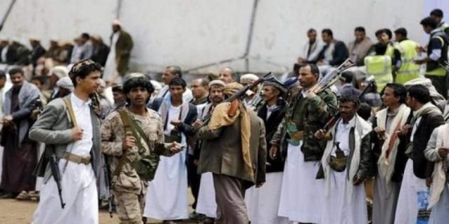 صحيفة سعودية تعلن اعتقال زعيم شبكة تهريب الأسلحة الإيرانية إلى اليمن .. وتكشف هويته