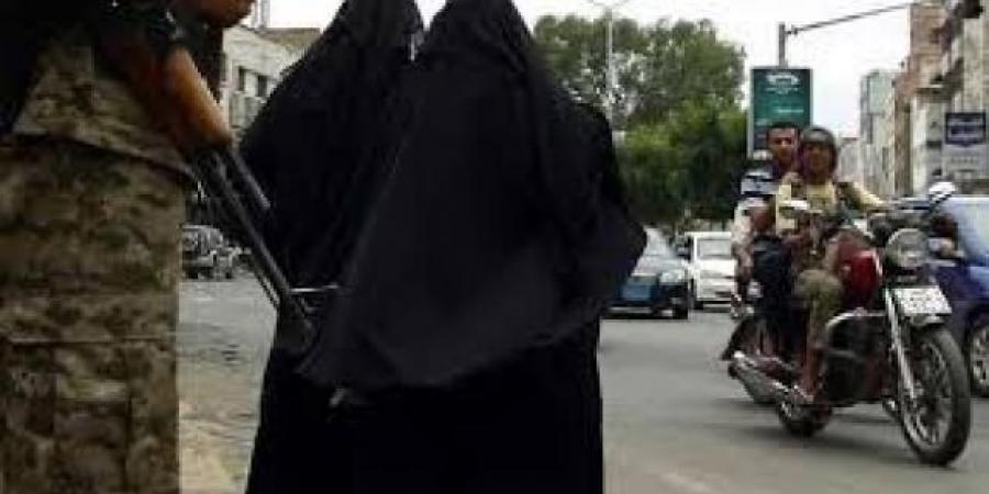 بينهم فتيات... الكشف عن خلية تجسسية مريبة في صنعاء وتورط قيادات حوثية