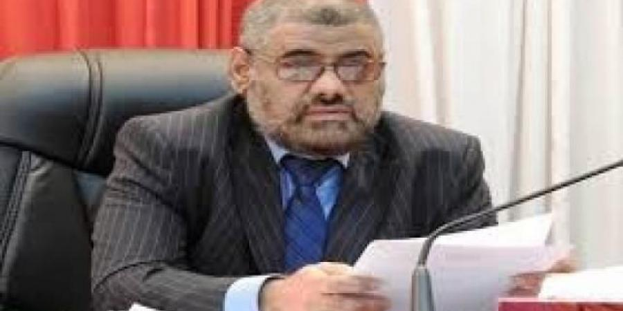 مجلس النواب يخرج عن صمته ويكشف عن المسؤول الحقيقي على انهيار الريال ويوجه رسالة حاسمة للحكومة