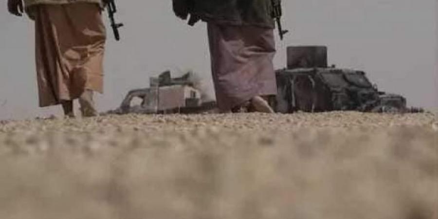 ثلاثة خيارات عسكرية جديدة ومفاجأة لحسم المعركة ضد الحوثيين