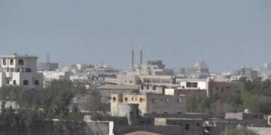 مليشيا الحوثي تنتقم من وكيل محافظة مارب ''مفتاح'' بعد تلقيها ضربات موجعة