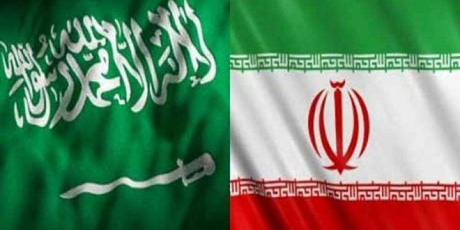 السعودية تتبنى نهجا جديدا تجاه اليمن وتدعو الإيرانيين إلى التفكير بعقلية مختلفة