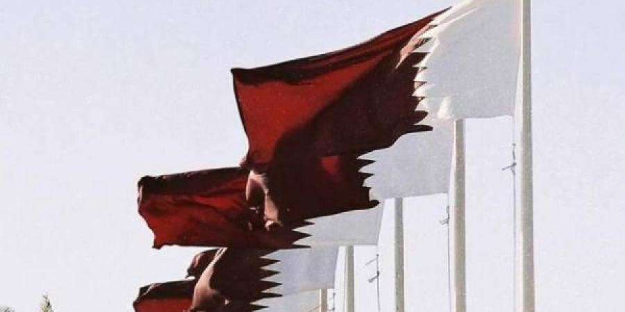 بيان قطري شديد اللهجة بشأن اليمن