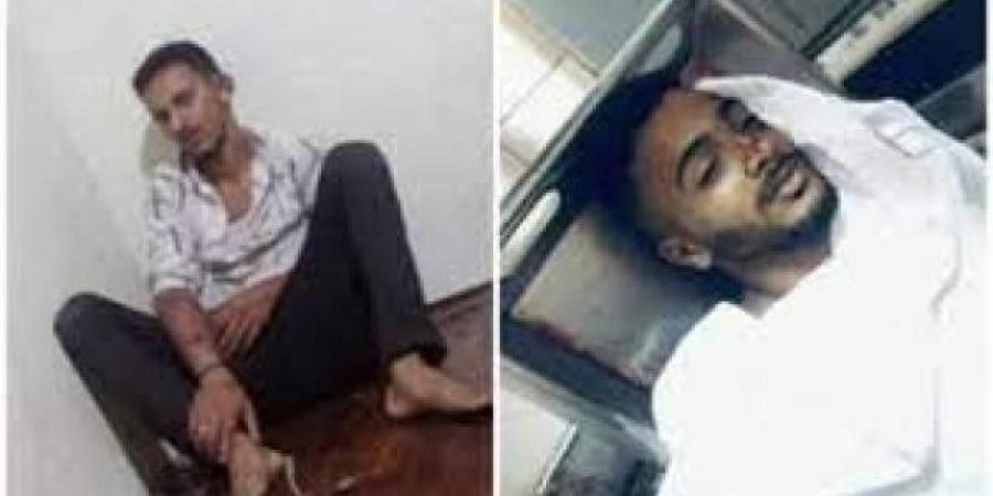 هل سيتم القصاص اليوم للشهيد الأغبري، أم هو مجرد استعراض للقضاء الحوثي؟