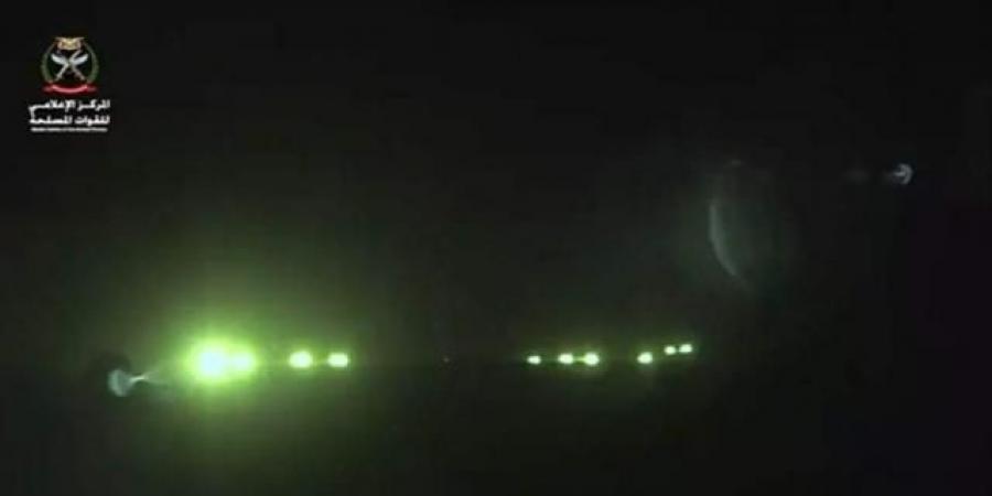 وسط استمرار المعارك.. مدفعية الجيش تستهدف تجمعا للحوثيين بمأرب.. تفاصيل الساعات الأخيرة من المواجهات