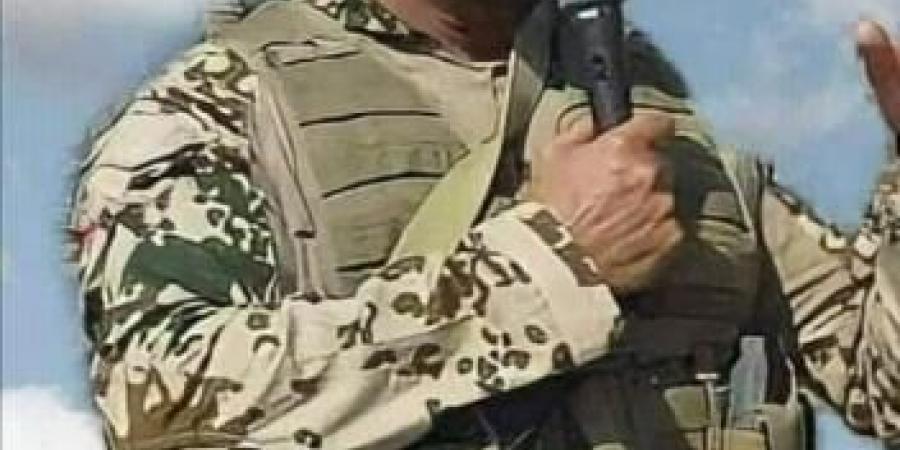 """قوات """"طارق صالح """" تستعد لخوض معركة حاسمة وسط مخاوف من إنهيار وشيك"""