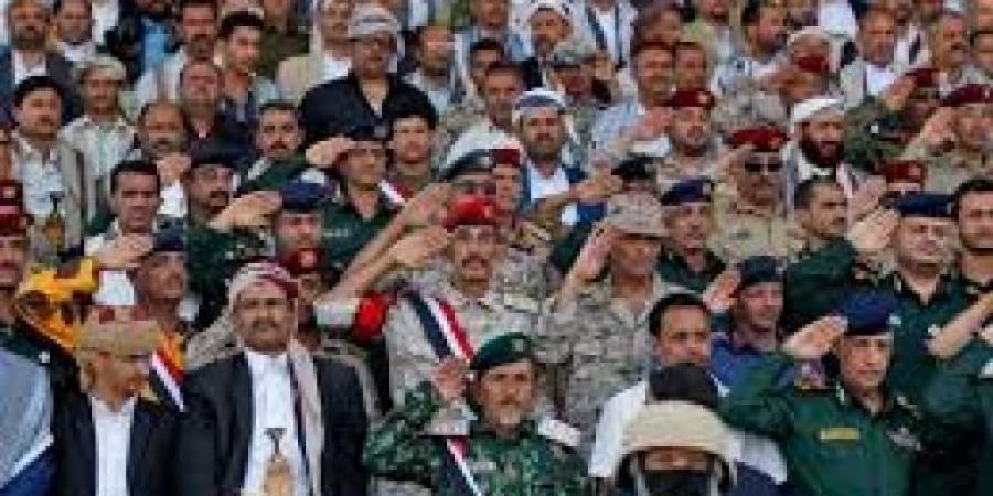 """توجيه حوثي جديد للاحتفاء بأهم ستة إنجازات لـ""""ثورة الجرعة"""" في ذكراها السابعة"""