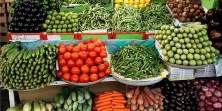 آخر تحديثات أسعار الخضروات والفواكه في صنعاء وعدن