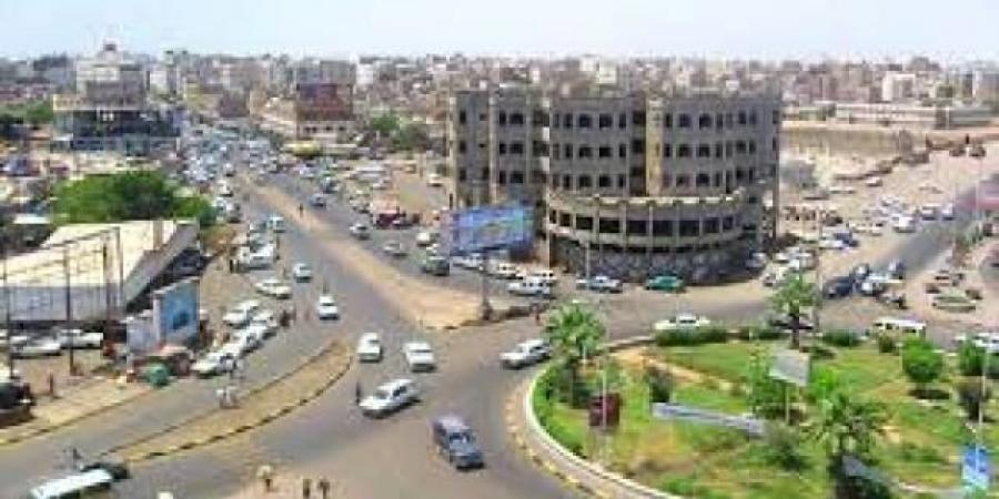 مصدر مسؤول يكشف بلطجة عناصر أمنية ضد أكبر مشروع استثماري في عدن