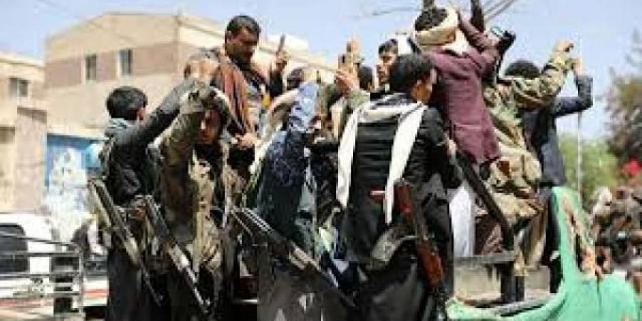 في صفقة جديدة.. تبادل 44 جثة بين الحوثيين والقوات المشتركة في جبهات الضالع