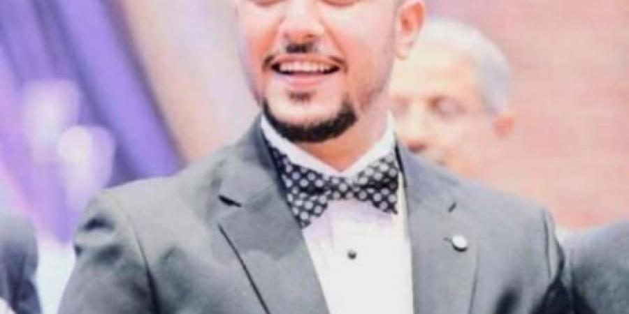 شقيقة الشاب ''عبدالملك السنباني'' تنعيه برسالة مؤثرة وتكشف تفاصيل خاصة بشأنه