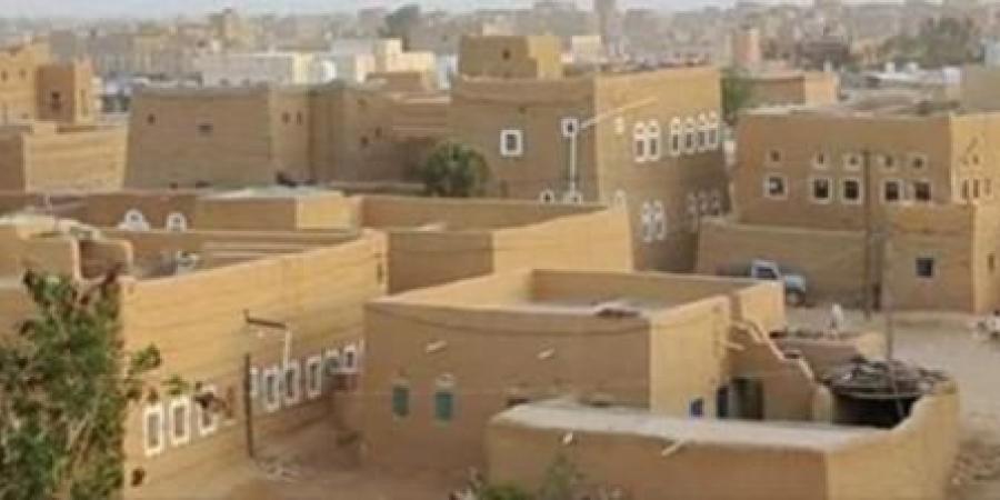 نهب الحوثيون مصدر رزقه الوحيد فأقدم على قتل نفسه ... قصة مأساوية لشاب في الجوف