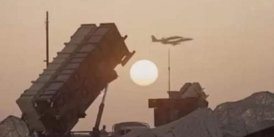 هجوم حوثي استباقي بالتزامن مع تصعيد عسكري على الأرض
